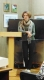 8-ая научно-практическая конференция «Лепельские чтения». Лепельский районный краеведческий музей. г. Лепель, 2018 г.