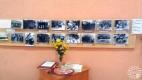 Выставка Миорского музея к 100-летию комсомола
